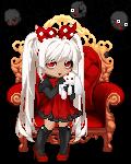 LilyChan's avatar