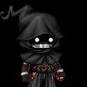 Rumpelstiltskin IX's avatar