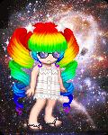 Yukina2009's avatar