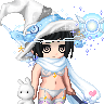 ivee-san's avatar