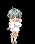 magical potato kun's avatar