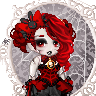 kay_kay_the_anime_freak's avatar