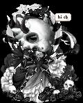 cluttoris's avatar