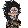 Kinohike's avatar