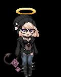 enchantr's avatar