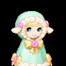 Frijherrine's avatar