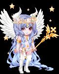 Kakeriko's avatar