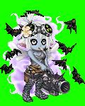 Vampire chann