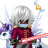 kankuro4317's avatar