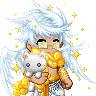 Problematique Destiny's avatar
