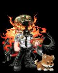 PhSycOmaNiaC's avatar