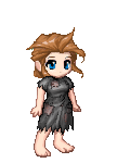 Arrey's avatar
