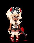 dia-chan's avatar
