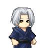 Daerkon th Fallen Eladrin's avatar