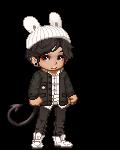 Aeges's avatar