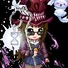 Ellorahli's avatar