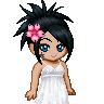 Carleegirl's avatar
