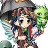 akwater's avatar