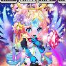Kaylin Starlight's avatar