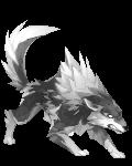 xZettai_Yamix's avatar
