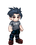 the lost emo angell's avatar