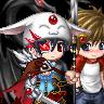 Pirate Kaito's avatar