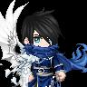 deathgod52's avatar