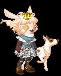 nikamooo's avatar