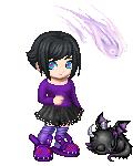 Glemer's avatar