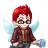 Mr. Sweet Tooth's avatar