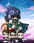 chingate's avatar