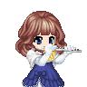 naruto clash 101's avatar