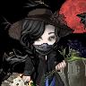Hina_do_po's avatar