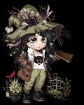 Vermis Pallidus's avatar