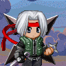 Gin no Kaze's avatar