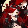 _Amyninkai_'s avatar