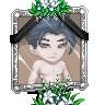 Urazaki Akira's avatar