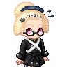 YumiTakayoshi's avatar