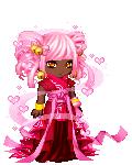 AndromedaCJYSH's avatar