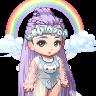 Shahiria's avatar