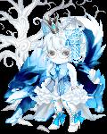 Rei-Morgaine