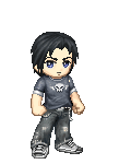 silentjim's avatar