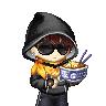 Maires's avatar