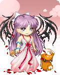little kara's avatar