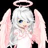Sweet Moonbeam's avatar