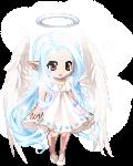 Narumi Misuhara's avatar