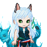 Laelas Fox's avatar