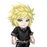 Valkyrie Taiken's avatar