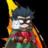 Sidekick Robin's avatar