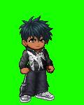 Whole Calf's avatar
